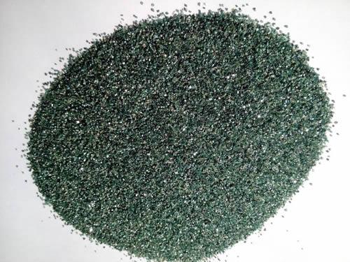 物料的粒度大小对粉剂包装机包装精度的影响