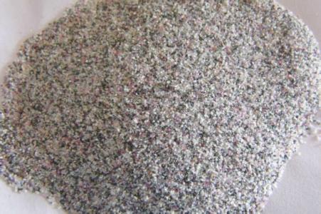 自动定量粉末包装机粉剂包装机包装不同粒度或细度的组成的物料