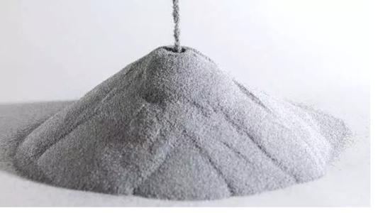 粉剂包装机计量精度第3篇:粉剂物料的流动性对自动定量粉剂包装机包装精度的影响